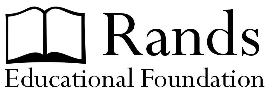 Rands Educational Foundation